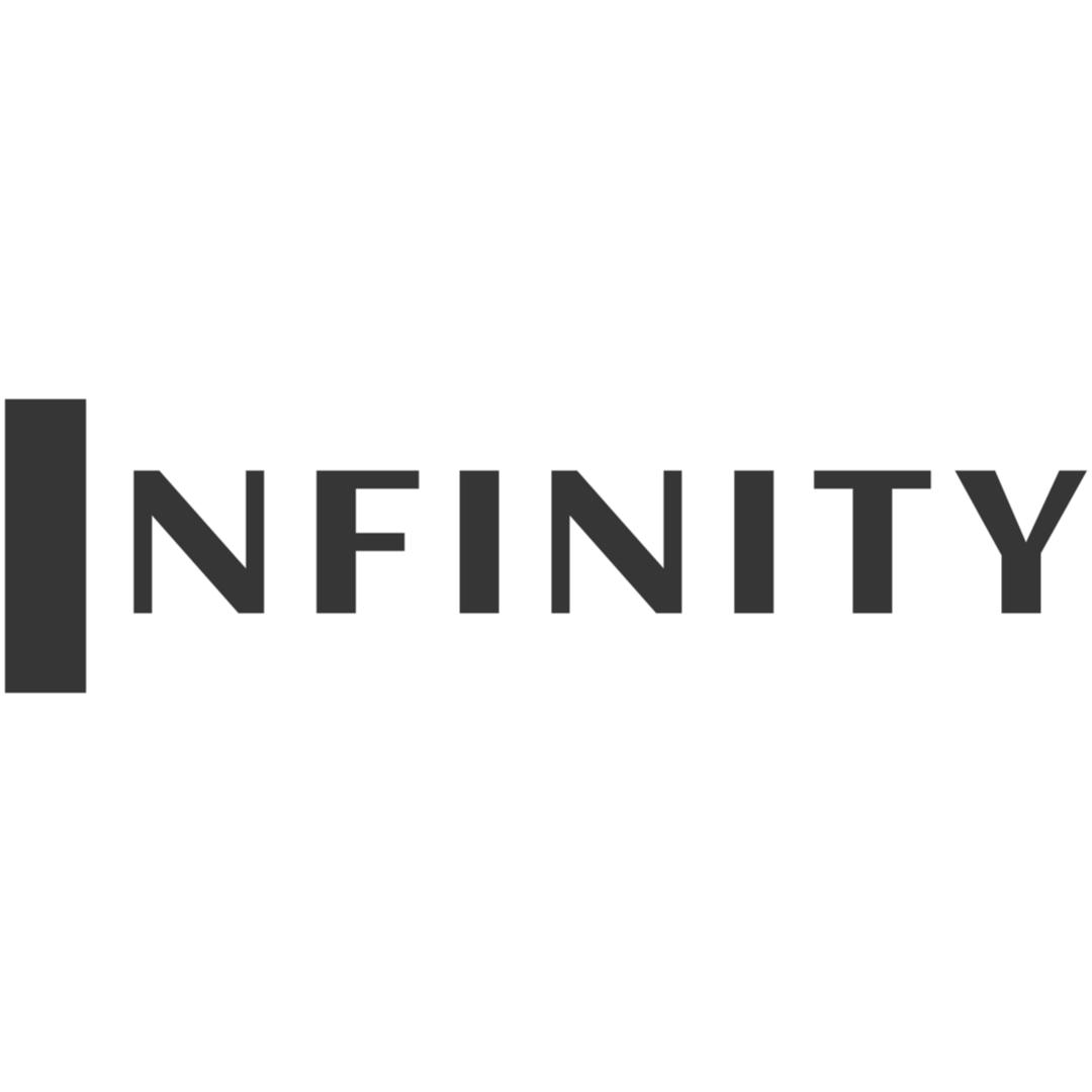 Infinity Sécurité